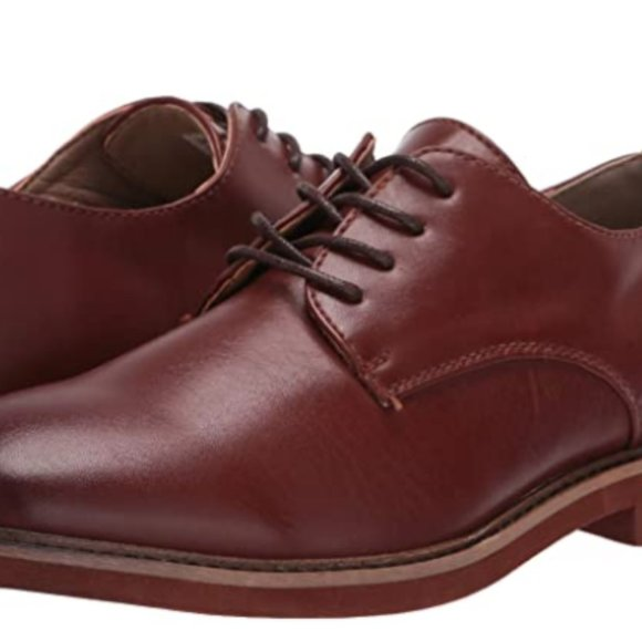 deer stags dress shoes